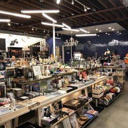 9f05d123d11 BlackMarket - 183 Photos   241 Reviews - Shoe Stores - 2060 Sawtelle Blvd