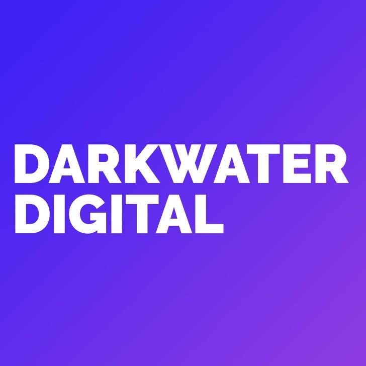 Darkwater Digital