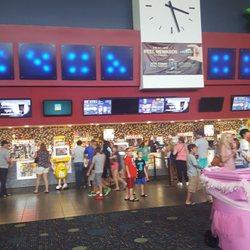 The Grand 16 Pier Park 16 Photos 46 Reviews Cinemas 500