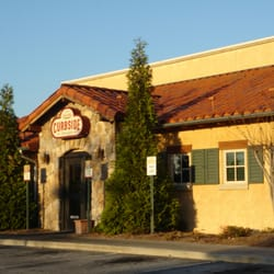 Photo Of Johnny Carinou0027s   East Point, GA, United States
