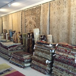 Delightful Photo Of Fine Rugs Outlet Store   North Charleston, SC, United States.