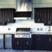 Soleic Outdoor Kitchens - 37 Photos & 14 Reviews - Cabinetry - 3605 ...