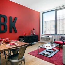 Photo De Atelier Apartments