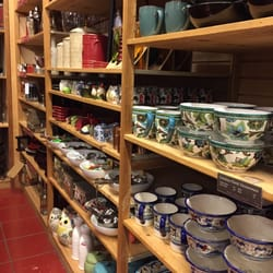 Photo Of Pier 1 Imports Store 532   Columbia, MD, United States