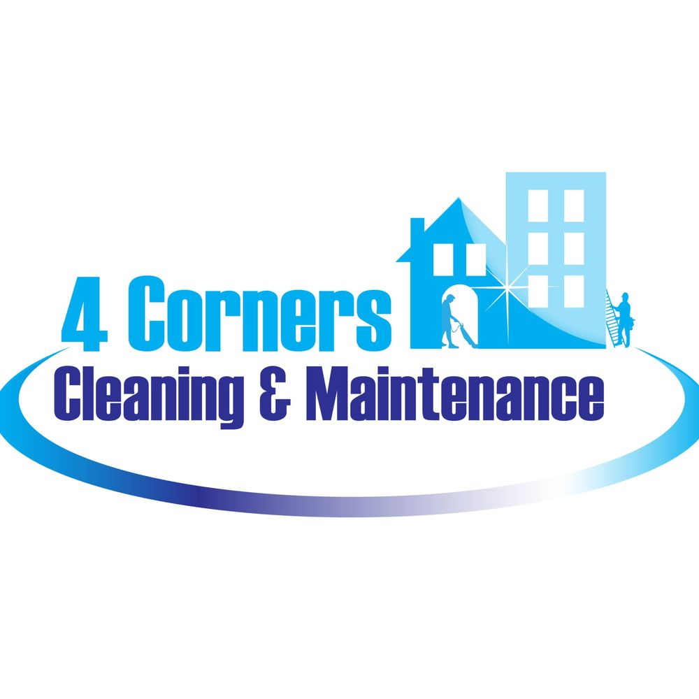 4 Corners Clean: Berwick, ME