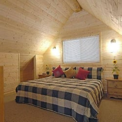 Green Acres Lakeside Cottage Resort 24 Photos Resorts
