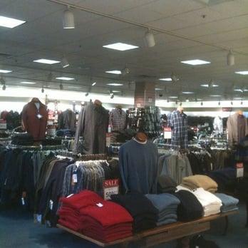 Shoe Stores In Napa Ca