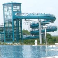 Spaßbad Rheinland Pfalz
