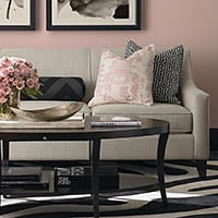 Bassett Home Furnishings 180 Knoll Rd San Marcos, CA Furniture Stores    MapQuest