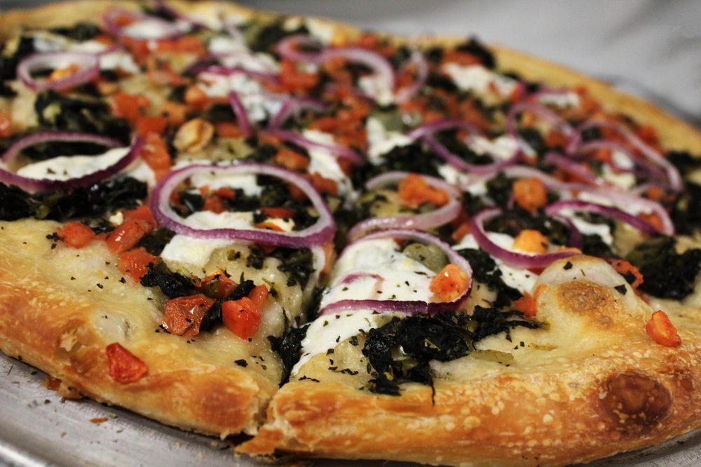 Ilio DiPaolo's Restaurant & Banquet Facility: 3785 S Park Ave, Blasdell, NY
