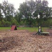 Dog Parks In Eden Prairie Mn