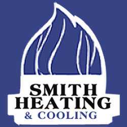 Photo Of Smith Heating Cooling Spokane Wa United States