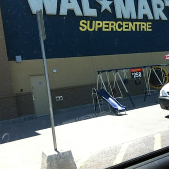 Canadian Tire Price Match >> Walmart - 14 Reviews - Department Stores - 1050 Hoover Park Drive, Stouffville, ON - Phone ...