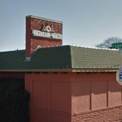 Photo Of Nicholson Hardie   Nursery U0026 Garden Center   Dallas, TX, United  States