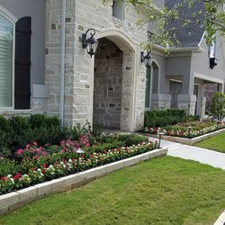 Superior Lawn Care And Landscaping 33 Photos Landscape