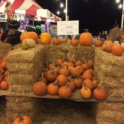 stu millers pumpkin patch murrieta