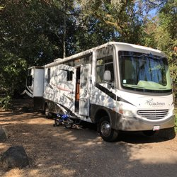 RV Dealers in Upland - Yelp