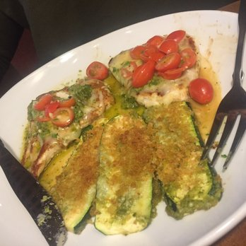 Olive Garden Italian Restaurant 40 Photos 49 Reviews Italian 2615 Rochester Rd S