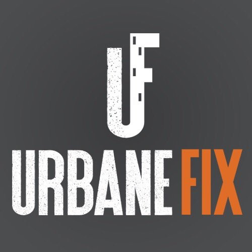 Urbane Fix: 634 E Rosewood St, Republic, MO