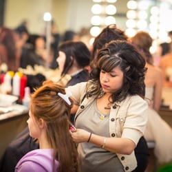 Avalon school of cosmetology salon last updated june 14 for Academy for salon professionals reviews