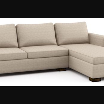 Exceptional Photo Of Ru0026R Furniture And Mattress   Goleta, CA, United States. Sunder The