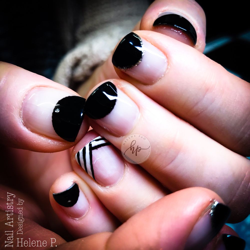 Helene Pao Artistry - 245 Photos & 18 Reviews - Nail Technicians ...