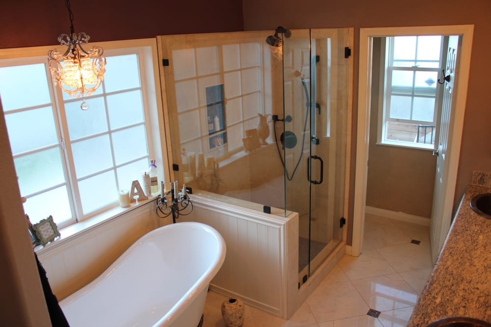 Bathroom remodel companies near me bathroom remodel near for House contractors near me