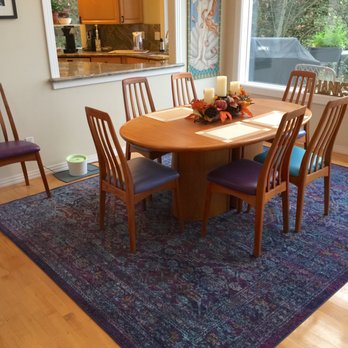 T & T Upholstery & Drapery - 10 Photos - Furniture Reupholstery ...