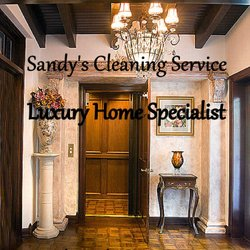 Photo Of Sandyu0027s Luxury Home Specialist   Oakland Township, MI, United  States