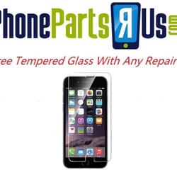 Phone Parts R Us - 37 Photos & 20 Reviews - Mobile Phones