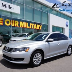 Larry Miller Vw >> Larry H Miller Volkswagen Tucson 2019 All You Need To Know Before