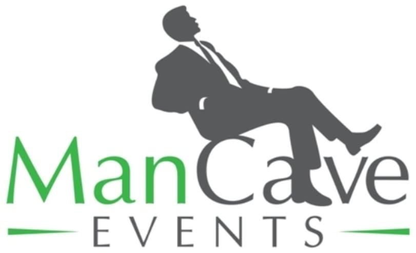 Man Cave Events: 430 Ocean Blvd, Keyport, NJ