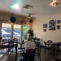Photo Of O Cafe Fair Oaks Ca United States