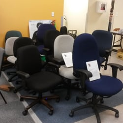 Photo Of Tibh Central Store   Austin, TX, United States. Chairs To Try