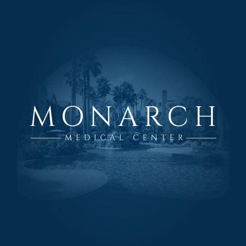 Medical Center Apartments: Monarch Medical Center Apartments