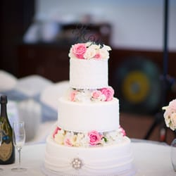 cakes wedding cakes ettore s bakery amp cafe 1815 photos amp 1207 reviews 2376
