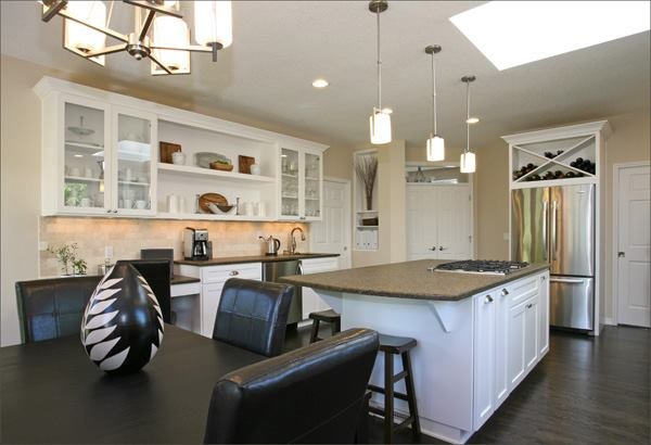 All Phase Remodeling: Saint Helens, OR
