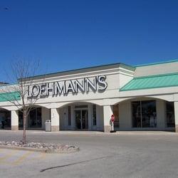 Marcs loehmanns plaza