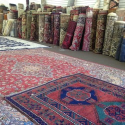 Photo Of Bay Area Rugs Outlet   San Mateo, CA, United States. Call