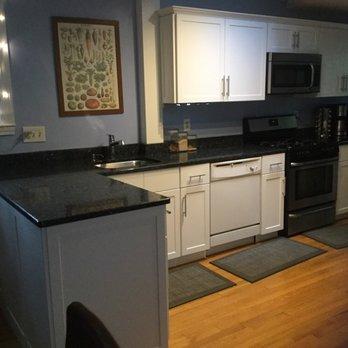 Prime Kitchen Tune Up Interior Design 2 Cherry Tree Dr Norton Interior Design Ideas Gentotryabchikinfo