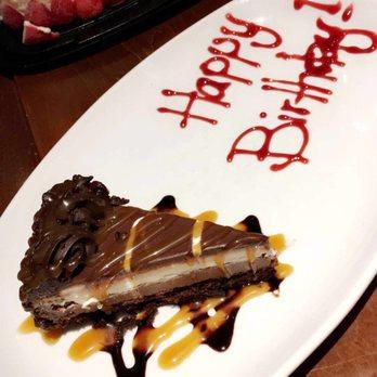 Photo Of Olive Garden Italian Restaurant   Omaha, NE, United States. Such  Delicious