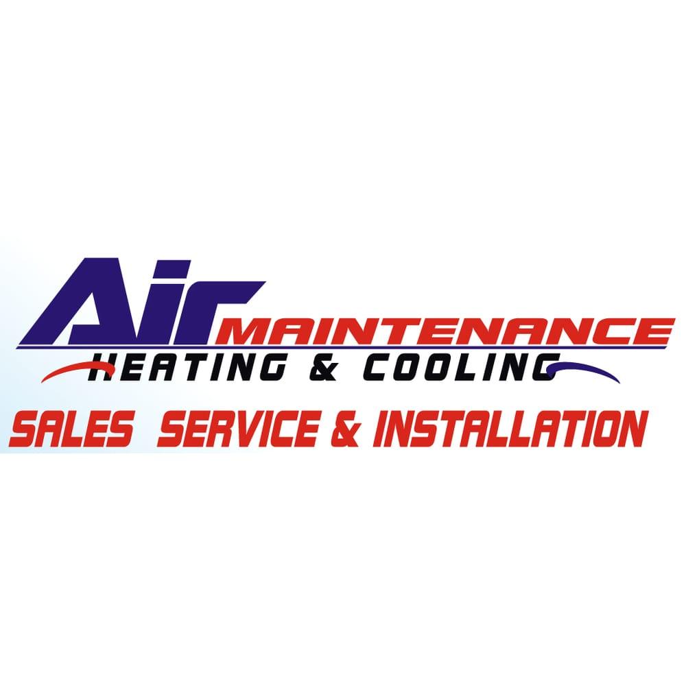 Photo of Air Maintenance Heating & Cooling - Tucson, AZ, United States