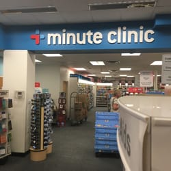 minuteclinic 19 reviews urgent care 306 lincoln rd miami