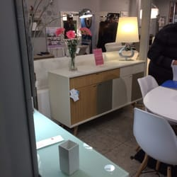 muebles c ceres furniture stores gr cia barcelona