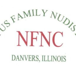 Nudist naturalist family pictures consider