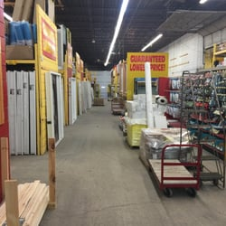 Bargain Outlet Home Garden 3480 Erie Blvd E Dewitt Ny Phone Number Yelp