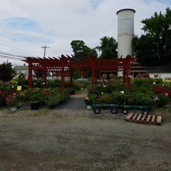 Photo Of Tower Farms Cheshire Ct United States