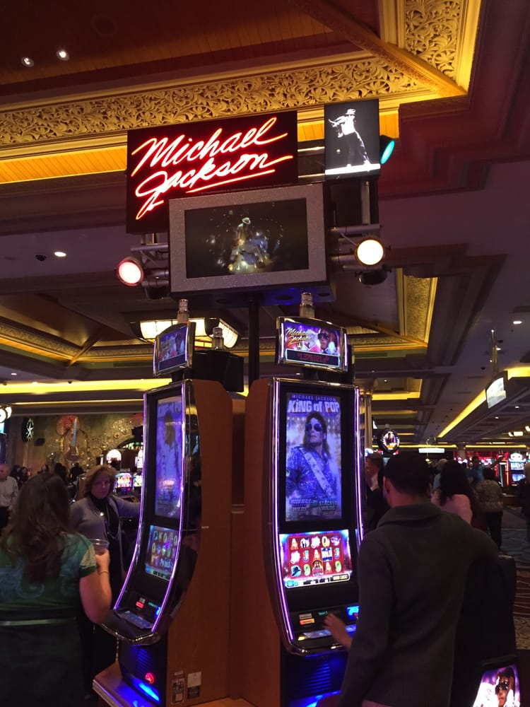 what states have no indian casino