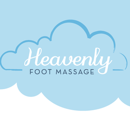 Photos for Heavenly Foot Massage