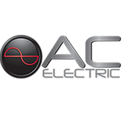 AC Electric: 117 Commerce Dr, Danville, IN
